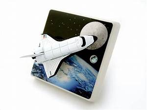 17 Best images about Boys Space Themed Bedroom Ideas ...