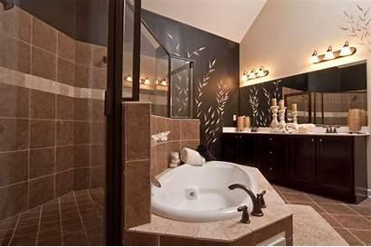 Bathroom Fixtures Lighting Interior Vanity Vanities Contemporary