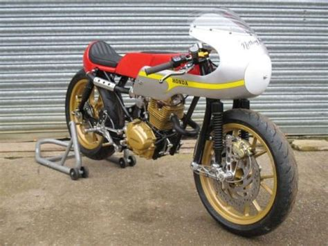 17 best ideas about cafe racers on cafe racer honda honda cb and brat motorcycle
