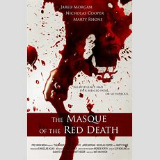 The Masque Of The Red Death (2007) Imdb