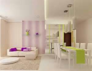 ideen fr ein kleines wohnzimmer 20 kleine wohnzimmer ideen