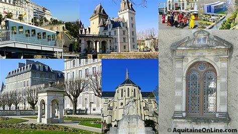 pau porte des pyrenees pau porte des pyr 233 n 233 es capitale du b 233 arn partance tourisme tourisme sud ouest