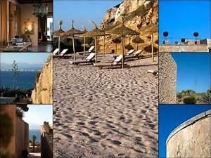 Cap Rocat Mallorca : cap rocat mallorca spain youtube ~ Eleganceandgraceweddings.com Haus und Dekorationen