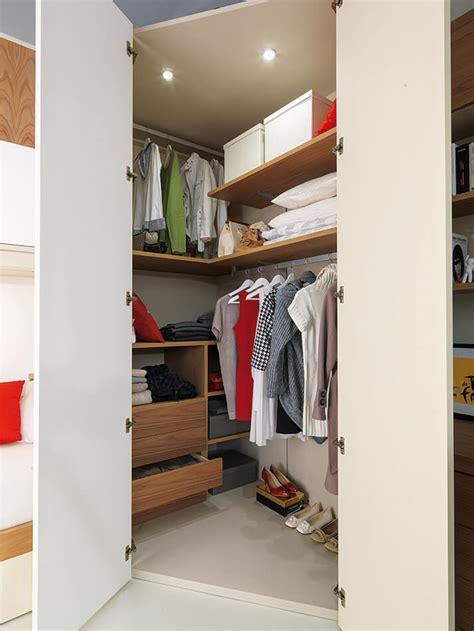 cabine armadio prezzi cabina armadio angolare prezzi idee di design per la