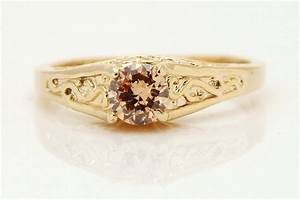 best time to buy wedding rings jewelry ideas With best time to buy wedding rings