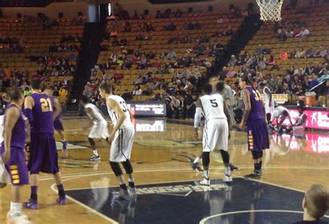 Oral Roberts Rolls Haskell Mens Basketball In Tulsa