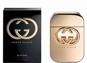 Parfums Génériques Grandes Marques : soldes parfum de marque de luxe pas cher parfums ~ Dailycaller-alerts.com Idées de Décoration