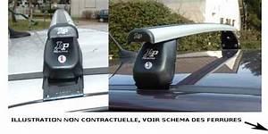 Barres De Toit Peugeot 3008 : barres de toit peugeot 3008 et 5008 vente barres peugeot 3008 et 5008 portage lignauto ~ Medecine-chirurgie-esthetiques.com Avis de Voitures