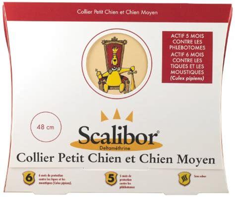 Scalibor Für Welpen