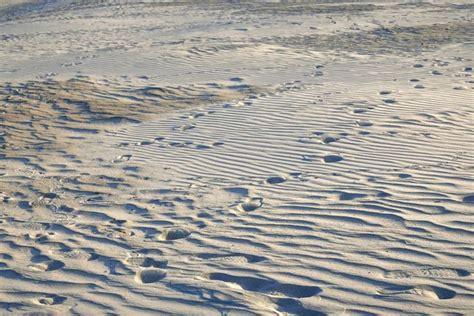 Jūras smiltis   Gifts