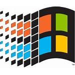 Windows Volume Sound Turn Control Ansonalex