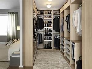 Ideen Begehbarer Kleiderschrank : die besten 25 pax eckschrank ideen auf pinterest ikea pax eckschrank pax komplement und ~ Sanjose-hotels-ca.com Haus und Dekorationen