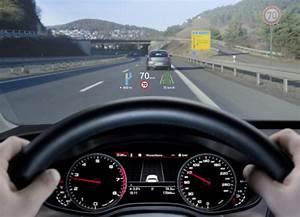 Gps Affichage Tete Haute : continental liefert head up display f r bmw 3er auto ~ Medecine-chirurgie-esthetiques.com Avis de Voitures