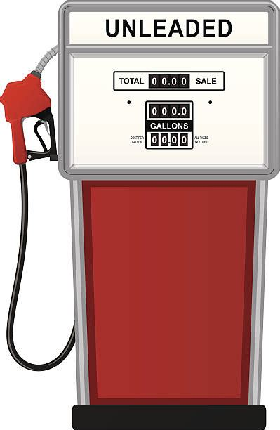 Gas Clipart Royalty Free Gas Clip Vector Images
