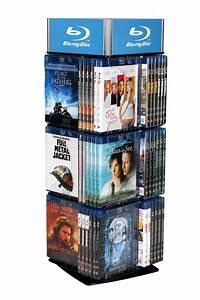 Blu Ray Ständer : cd st nder ~ Pilothousefishingboats.com Haus und Dekorationen
