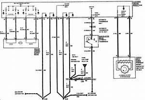 89 Camaro Tpi Wiring Diagrams