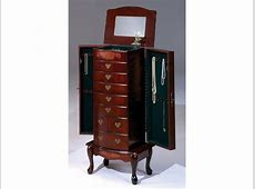 cheval mirror jewelry armoire 28 images cheval mirror