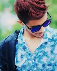 Attitude Stylish Boys Profile Pics DP For WhatsApp