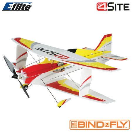 e flite blade mcx tandem rescue mode1 elicotteri a ultra micro 4 site eflite scorpio modellismo il