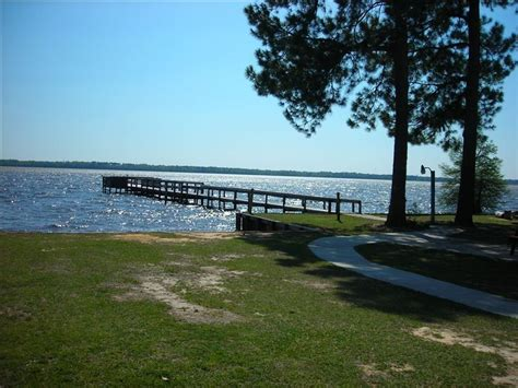 Lake Marion Sc Boat Rentals by Fabulous Waterfront Lake House On Big Water Vrbo