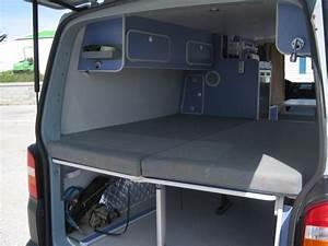 Volkswagen Transporter Aménagé : amenagement van pour transporter les boards ~ Medecine-chirurgie-esthetiques.com Avis de Voitures