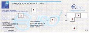 Faux Cheque De Banque Recours : comment remplir un ch que banque populaire comment remplir ~ Gottalentnigeria.com Avis de Voitures