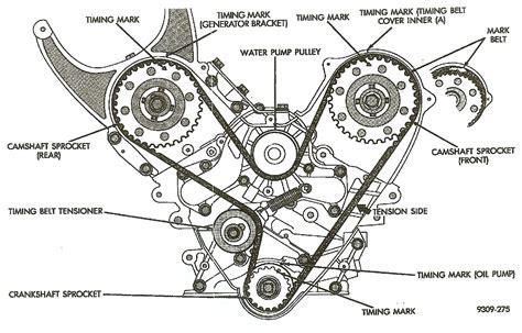 jeep grand cherokee rear suspension diagram