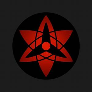 Mangekyou Eternal Sharingan Sasuke Uchiha - Imágenes ...