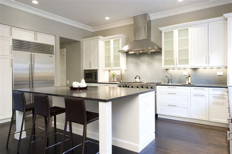 frameless kitchen cabinets framed vs frameless cabinets builders cabinet supply 3516