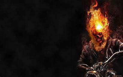 Ghost Rider Wallpapers Backgrounds Laptop