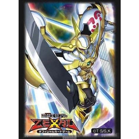 yugioh deck sleeves 33 best how to protect your yu gi oh deck images on
