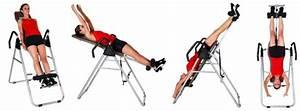 С помощью какого тренажера можно быстро похудеть