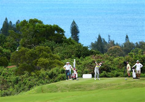 Hyundai Toc by Recap Hyundai Toc Golfweek