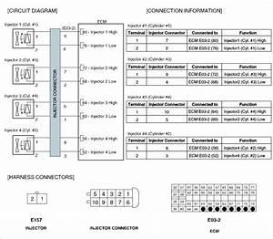 Autohex Online Help  Hyundai Terracan Hp  2004 Fault Code