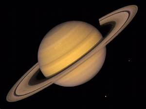 Saturn Planet Wallpaper - Pics about space