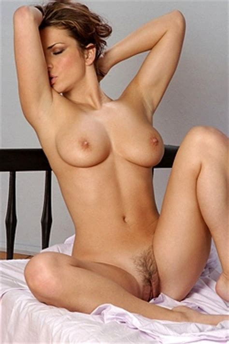 Erin Montgomery Playboy All Naturals Nude Pictures Babesandgirls Com