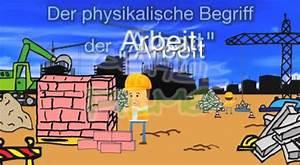 Physik Arbeit Berechnen : schulfilme im netz dvd physik arbeit was ist das youtube ~ Themetempest.com Abrechnung