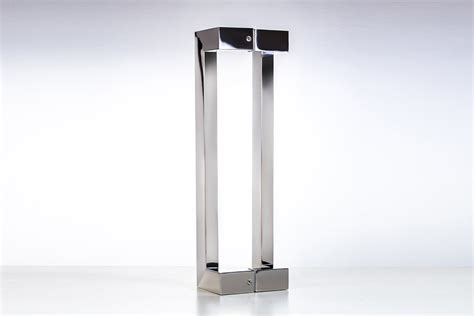 Oppenheimer Modern & Contemporary Door Pulls  Handles For