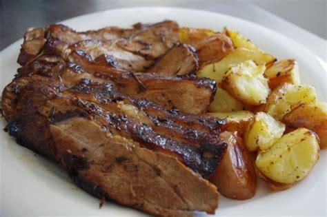 recette cuisine rapide et simple recettes facile et rapide pour le soir