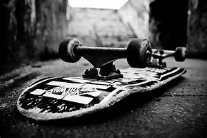 Skateboard Wallpapers - Wallpaper Cave