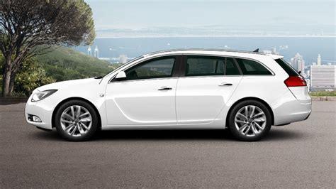 Opel Insignia Sw by Rent A Car Opel Insignia Sw Car Rental Opel Insignia Sw