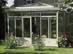 Serre Maison Du Monde : serre maison du monde top la petite serre de jardin en ~ Premium-room.com Idées de Décoration