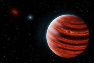 Decouverte D Une Nouvelle Planete Similaire A La Terre by Astronomers Discover Young Jupiter Exoplanet