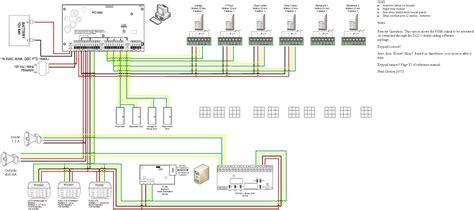 viper 5305v wiring diagram download