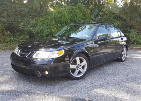 how to learn about cars 2005 saab 42072 on board diagnostic system no reserve 2005 saab 9 5 aero 5 speed for sale on bat auctions sold for 5 800 on september