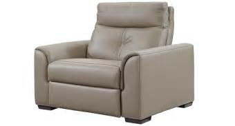 sofa e schillig w schillig avery sofa ambiente modern furniuture