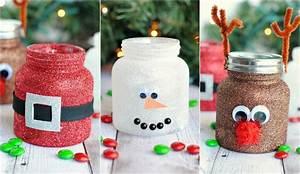 Windlichter Basteln Weihnachten : windlichter basteln weihnachten mit kindern dansenfeesten ~ Yasmunasinghe.com Haus und Dekorationen
