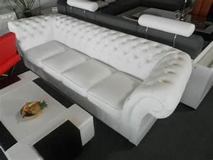 Big Sofa Leder Braun : chesterfield 270cm big sofa couch leder sofa 5 sitzer garnitur winchester ~ Bigdaddyawards.com Haus und Dekorationen
