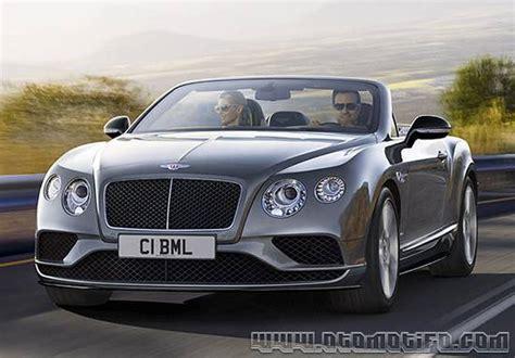 Gambar Mobil Gambar Mobilbentley Continental by 10 Harga Mobil Bentley Termahal Terbaru 2019 Otomotifo