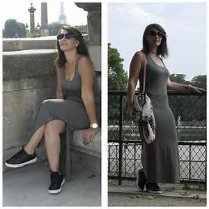 pp nororre babou robe babou basket petit prix lookbook With robe a petit prix